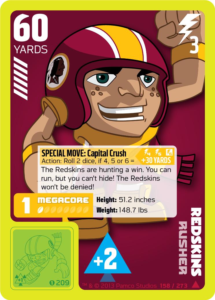 Redskins_Rusher_v2.png