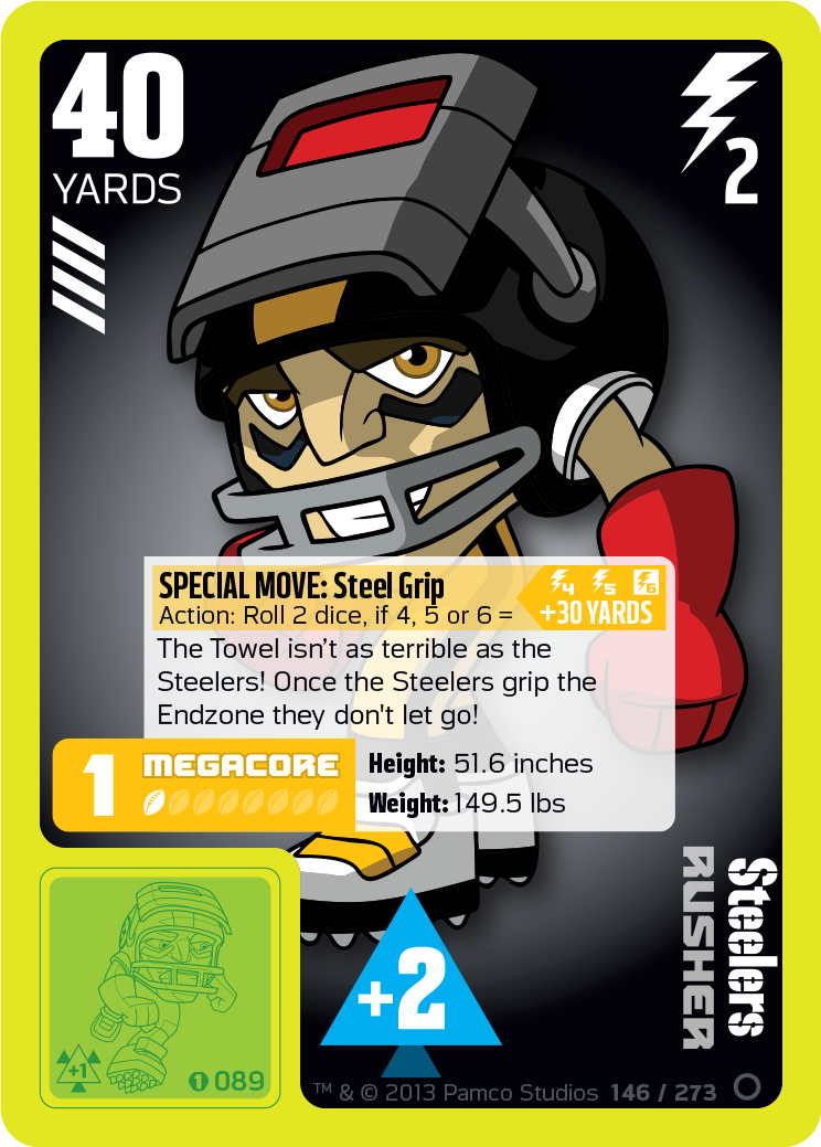 Steelers_Rusher_v2.png