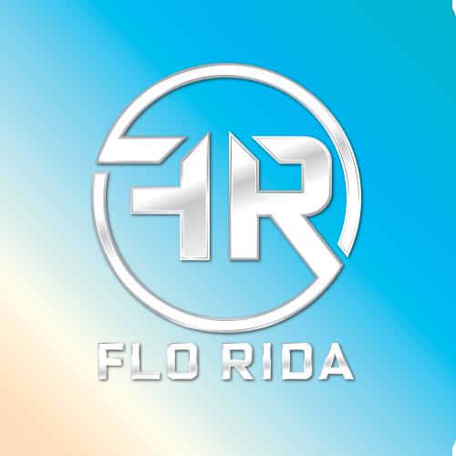 FloRidaWhiteMetal-square-500px-2.png