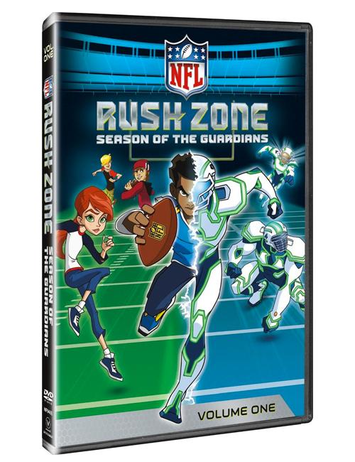 NFLRZ_DVD-500x650-vert.png