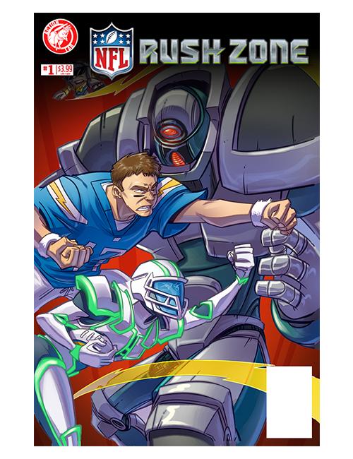 NFLRZ-comic-500x650.png