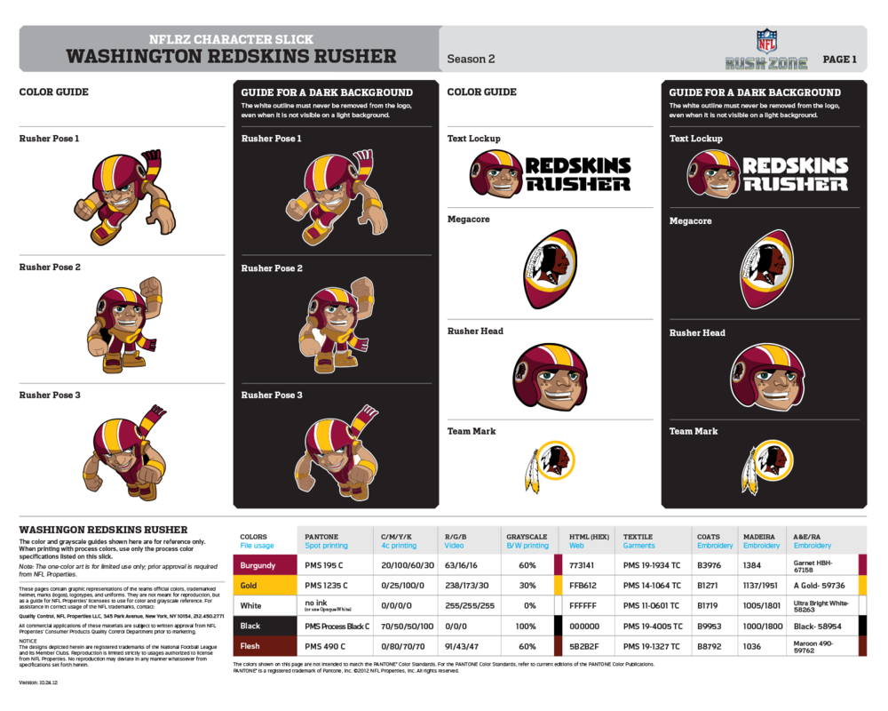 NFLRZ-characterslick-wideimage-1500x1200-Recovered.png