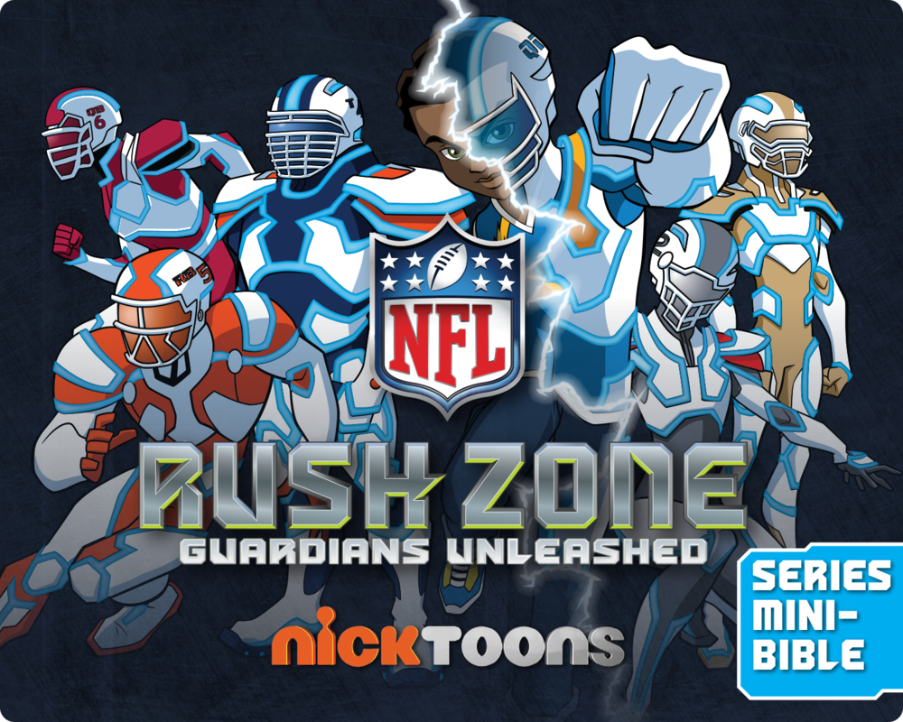 NFLRZTV-minibible-wideimage-1500x1200-Recovered.png