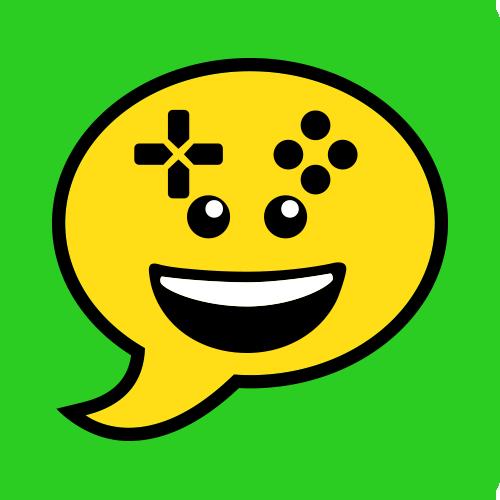 mojiplay-logo-square-500px-2.png