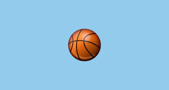 basketball-and-hoop.png