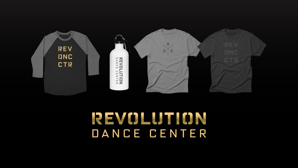 RDC_Apparel_all_feature.png