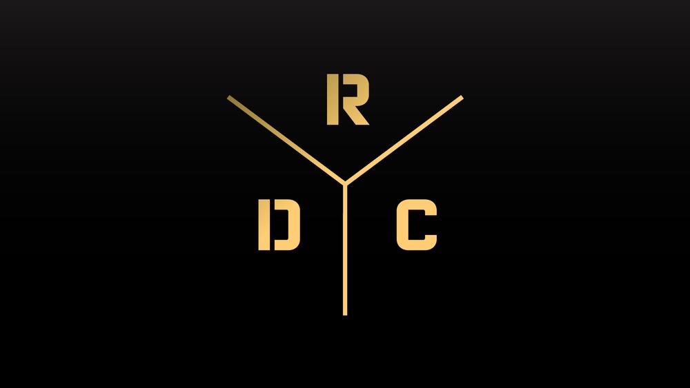 REV_DNC_CTR_gold_HD.png
