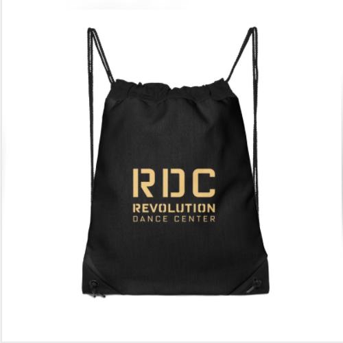 RDC_DrawstringTote.png