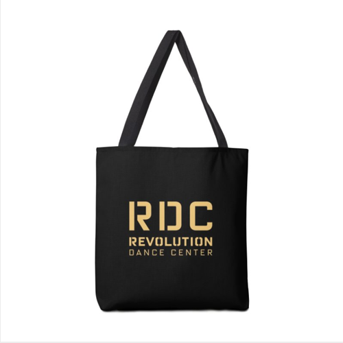 RDC_stack_tote.png