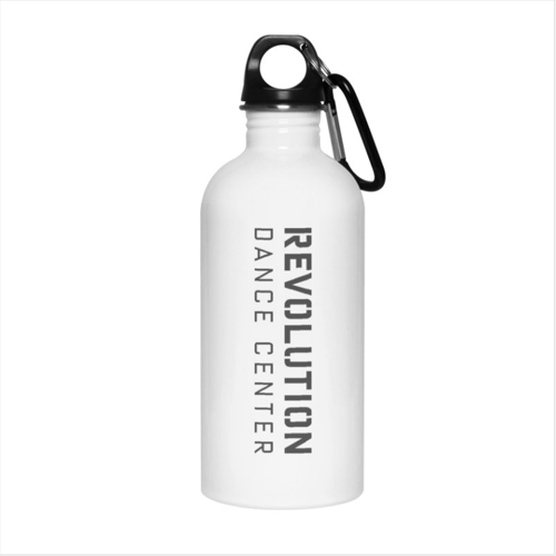 RDC_waterbottle.png