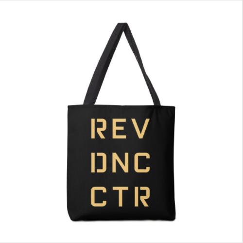 REV_DNC_CTR_tote.png