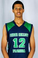 Mark Nugent Hometown: Toronto, ON Year Attended: 2012-2013 Post-Secondary Career: State College of Florida Manatees http://www.scfmanatees.com/sports/mbkb/2013-14/bios/nugentmark
