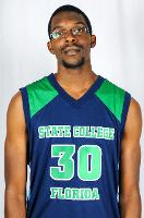 Nathaniel Johnson Hometown: Toronto, ON Year Attended: 2013-2013 Post-Secondary Career: State College of Florida Manatees http://www.scfmanatees.com/sports/mbkb/2013-14/bios/johnsonnathaniel