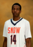 Raheem Williams Hometown: Brampton, ON Year Attended: 2012-2013 Post-Secondary Career: Snow College Badgers http://www.snowbadgers.com/roster.aspx?rp_id=642&path=mbball