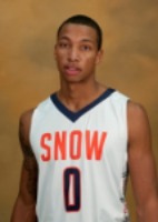 Gentry Thomas Hometown: East Preston, ON Year Attended: 2012-2013 Post-Secondary Career: Snow College Badgers http://www.snowbadgers.com/roster.aspx?rp_id=640&path=mbball
