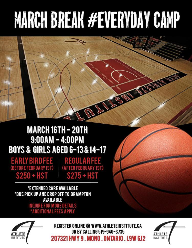 Athlete Institute March Break Basketball Camp March+Break+%23Everyday+Camp+2015?format=750w