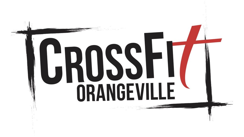 CrossFitorangeville.jpg