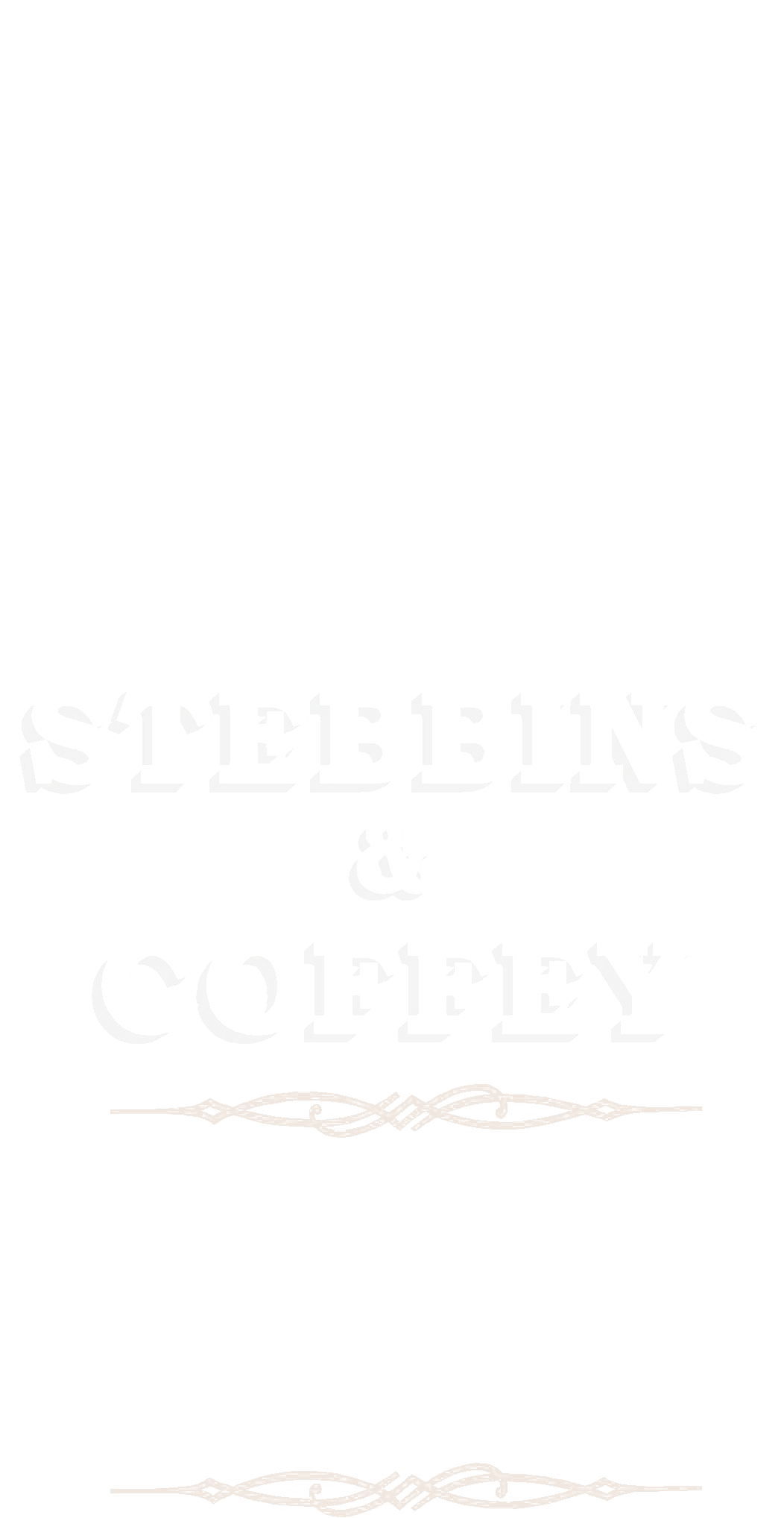 Stebbins & Coffey, Attorneys at Law