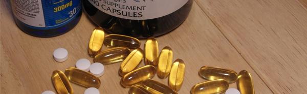 Nutraceteuticals.jpg