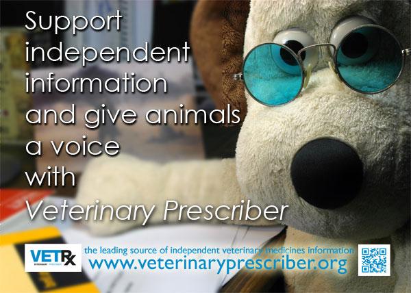 Donations-image.jpg