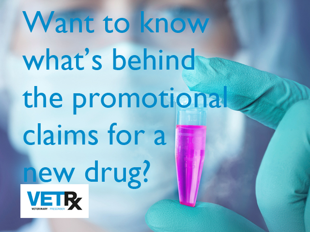 Why we have prepared this module   Whether you are looking at an advert, talking to a drug rep or reading a clinical trial or a summary of evidence, you need to understand the language of randomised controlled trials.   Why you should do this module?   This module will help you understand what the promotion and evidence are really saying.