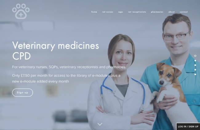 cpd.veterinaryprescriber.org.jpg