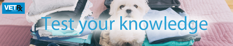 Taking-pets-abroad-test-your-knowledge-banner.jpg