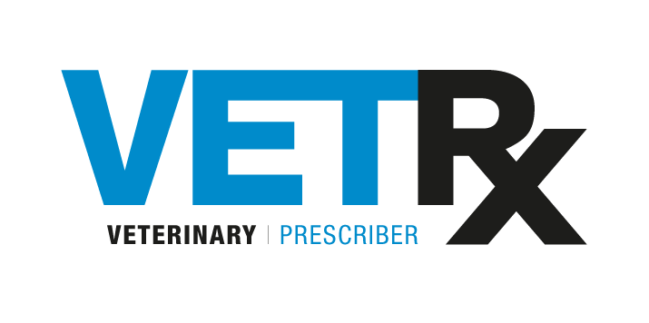 Veterinary Prescriber