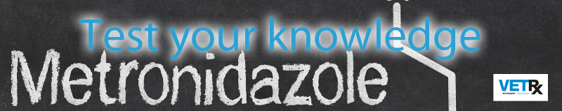 Metronidazole-test-your-knowledge.jpg