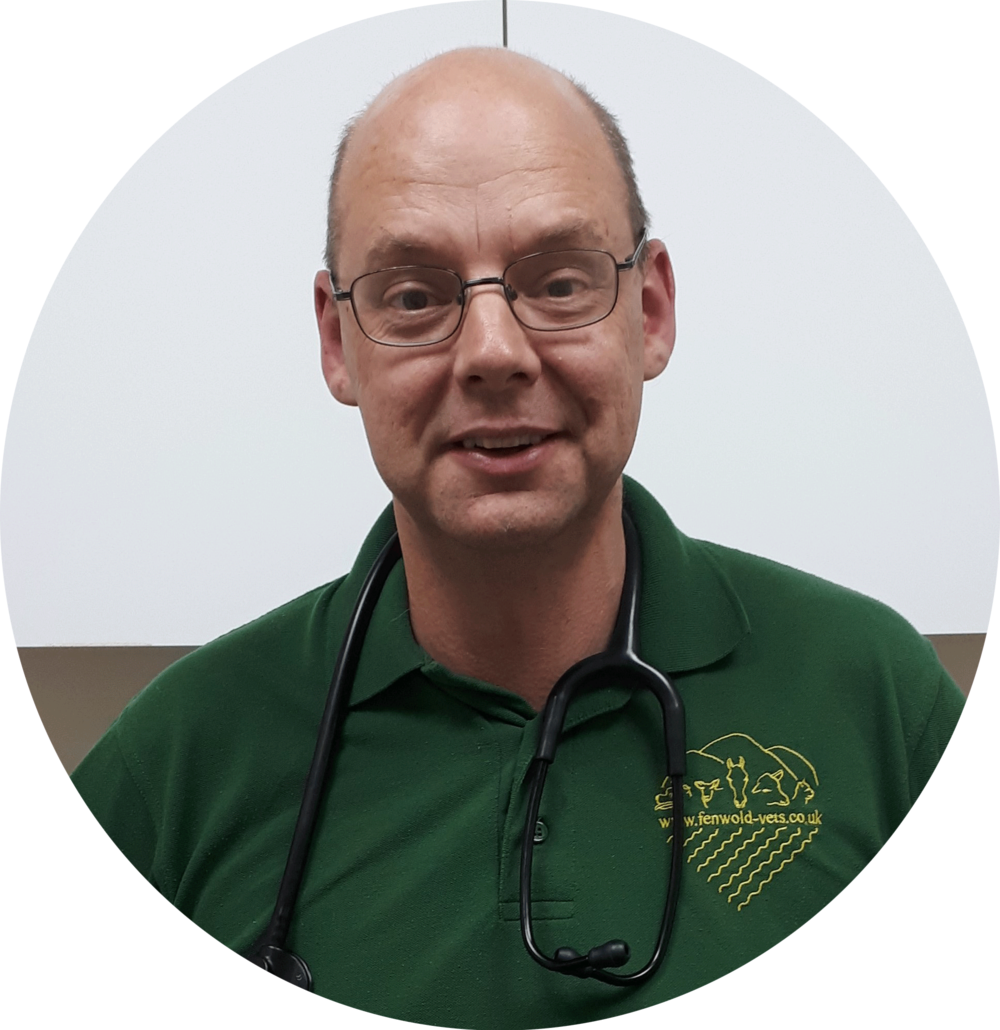 Keith Barrand   Keith qualified from the RVC in 1988. He holds an old-style certificate in small animal medicine and the CertAVP, with general practice and small animal surgery designations; as well as being a Chartered Biologist. He works in first-opinion, small animal practice in Lincolnshire. His interests include all aspects of small animal medicine and surgery.