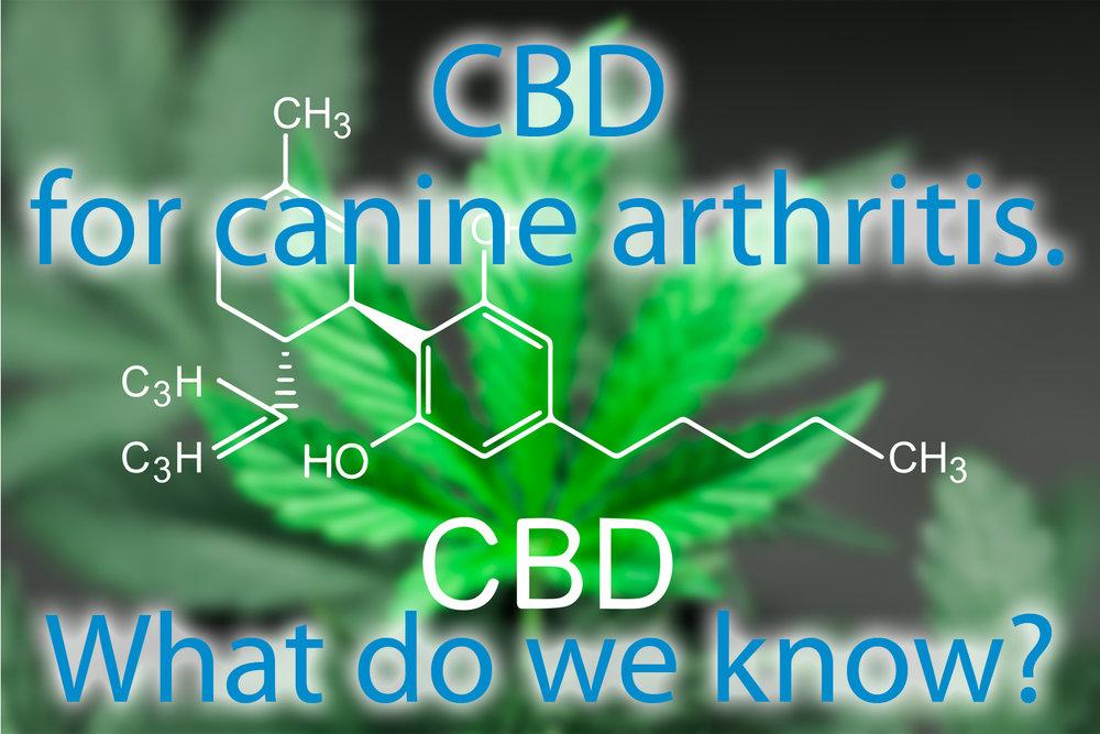 Cannabis-leaf-overlayed-with-CBD-chemical-formula