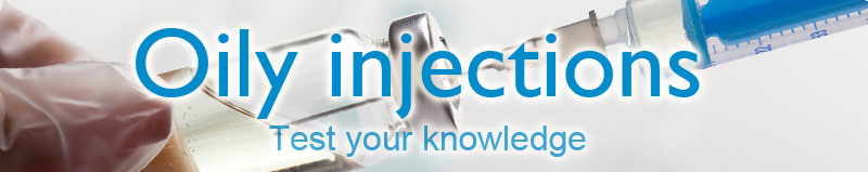 Oily-injections-test-your-knowledge.jpg
