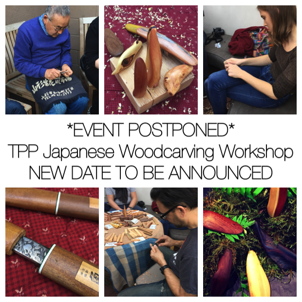 TPP Japanese Woodcarving Wkshp 2.11.png