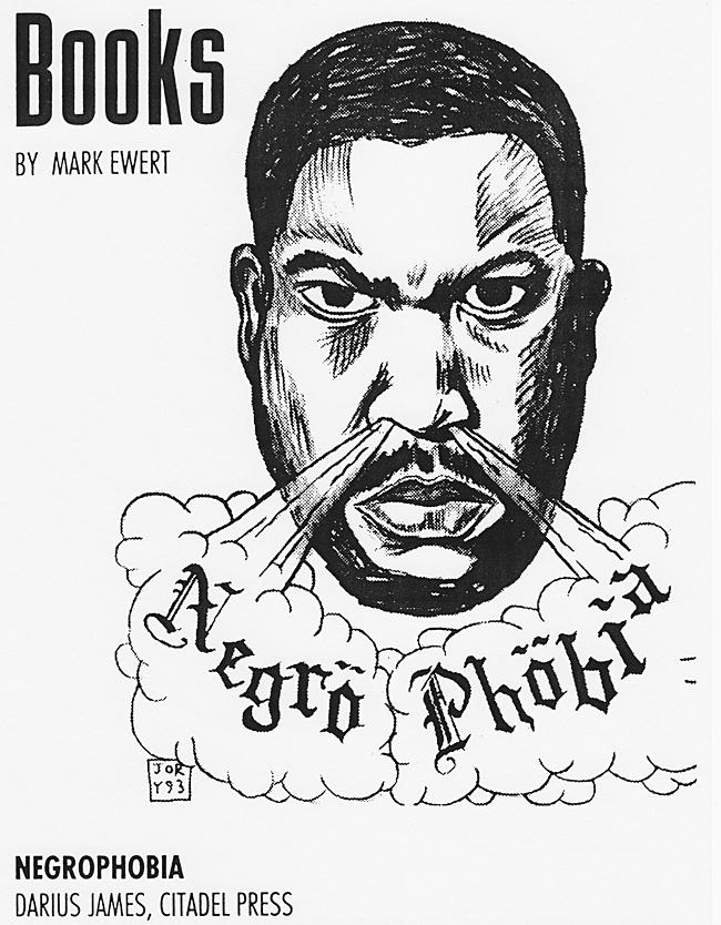 negrophobia_page.jpg