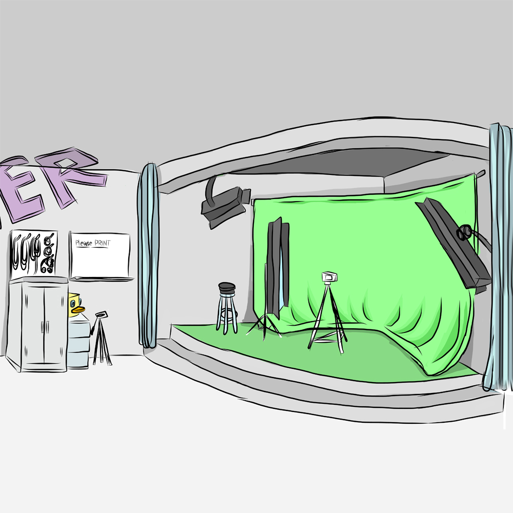 LAMS-greenscreen.jpg