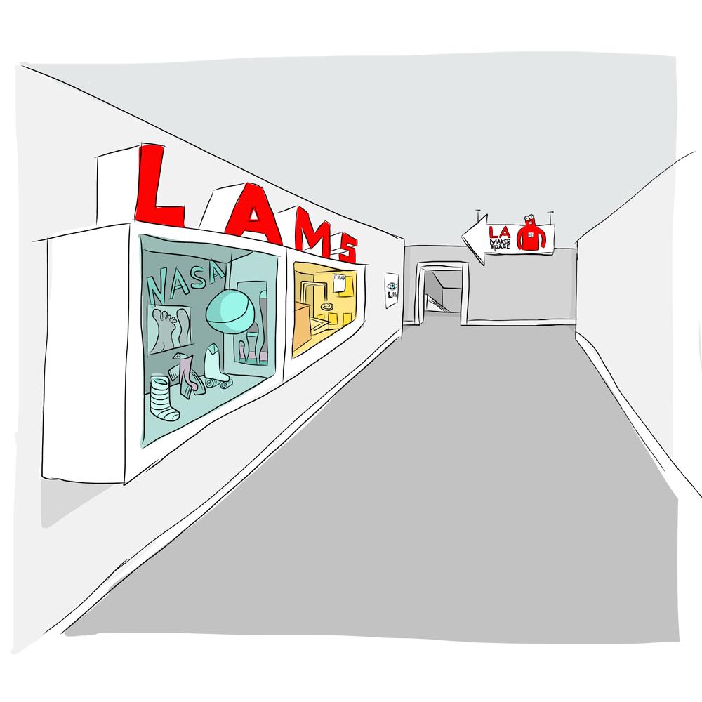 LAMS-hallway-sq.jpg