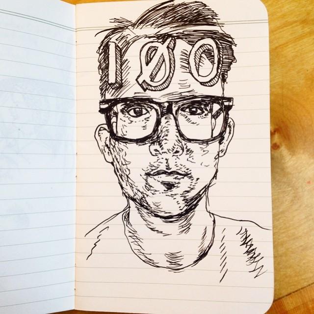 97-100.jpg