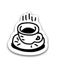 cups4.jpg