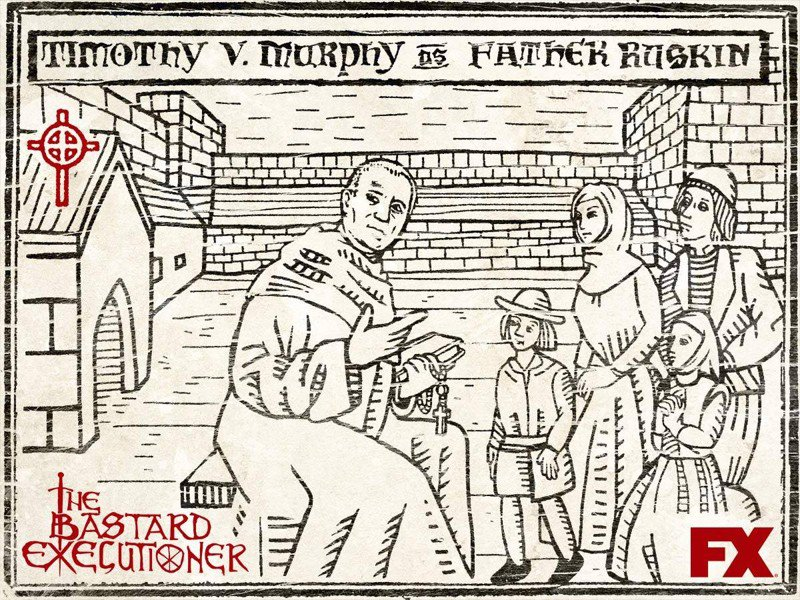 Timothy-V-Murphy