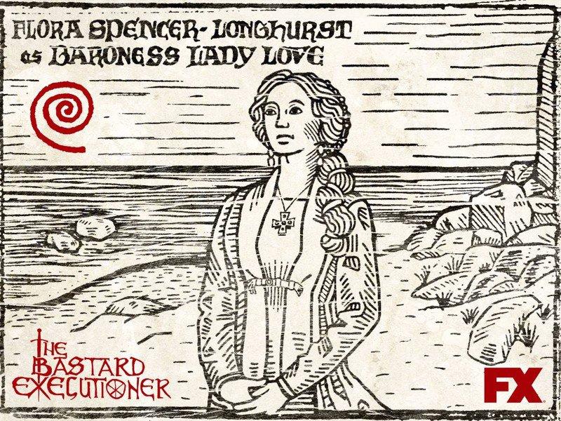 Flora Spencer Longhurst