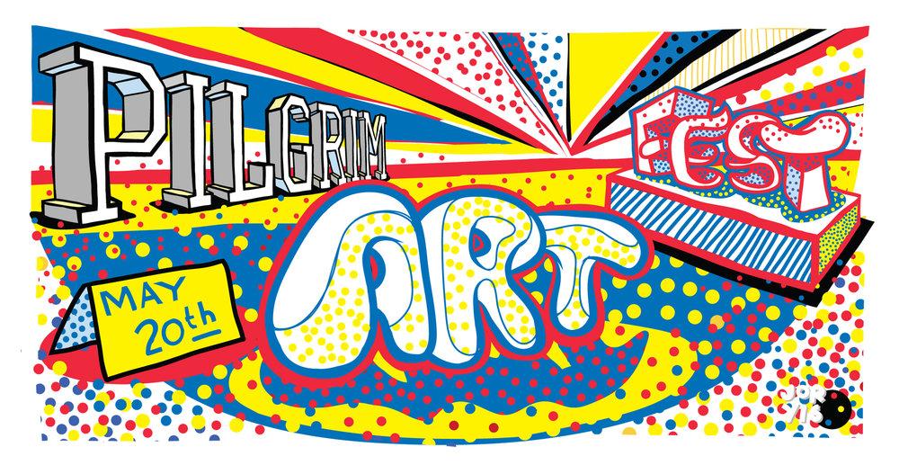 pilgrim-art-fest-2016.jpg