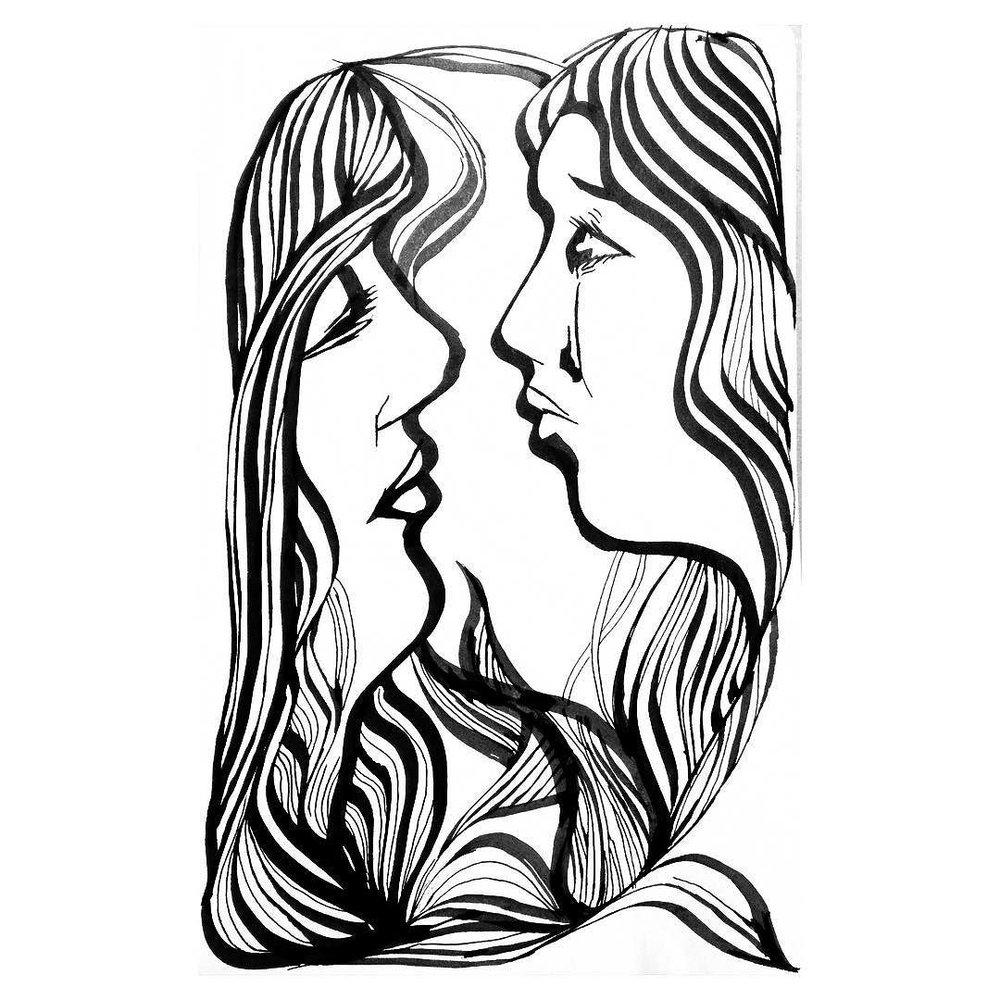 5-Women__Inktober__joryink16.jpg