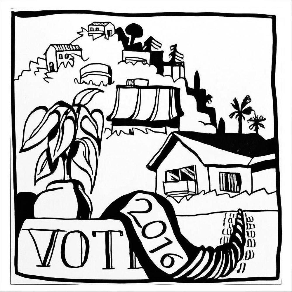 VOTE_2016__Inktober_10__joryink16.jpg