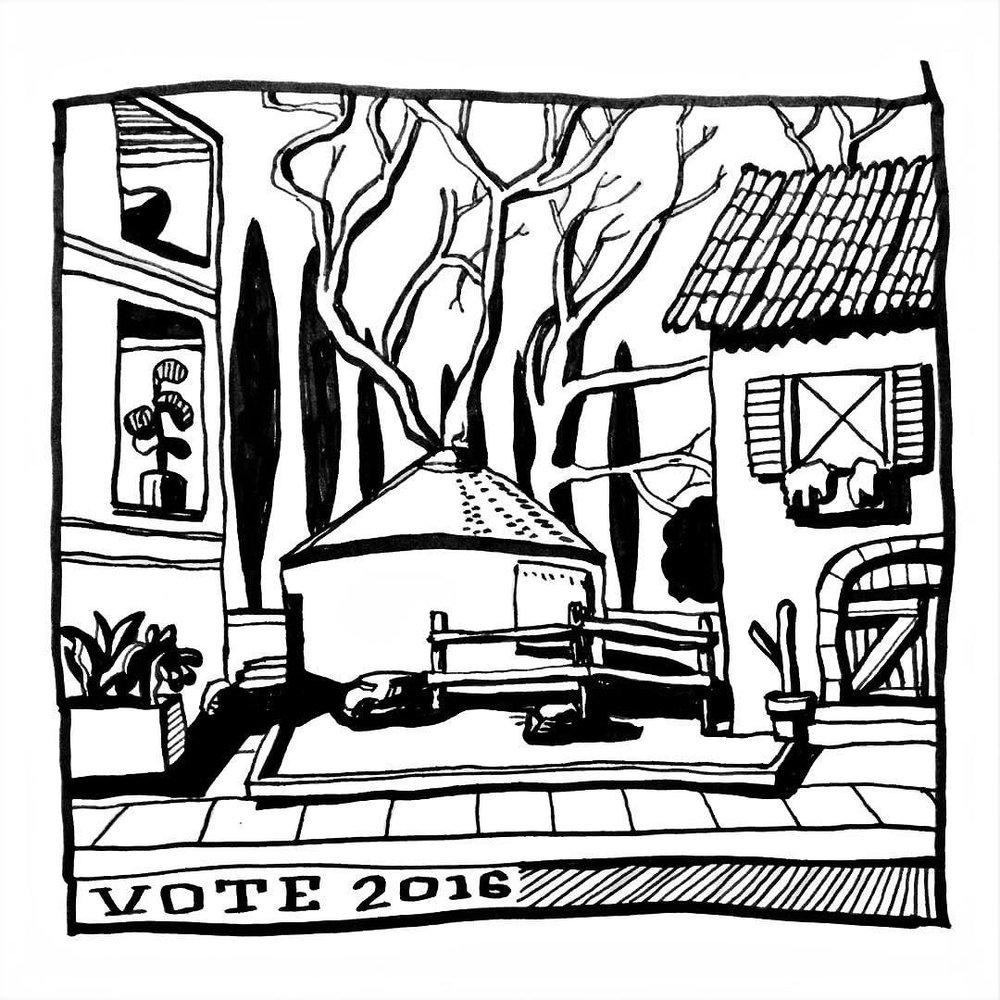 Vote_2016__inktober_17__joryink16.jpg