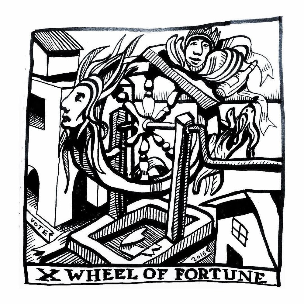 Vote_2016__inktober_20__joryink16__wheeloffortune.jpg