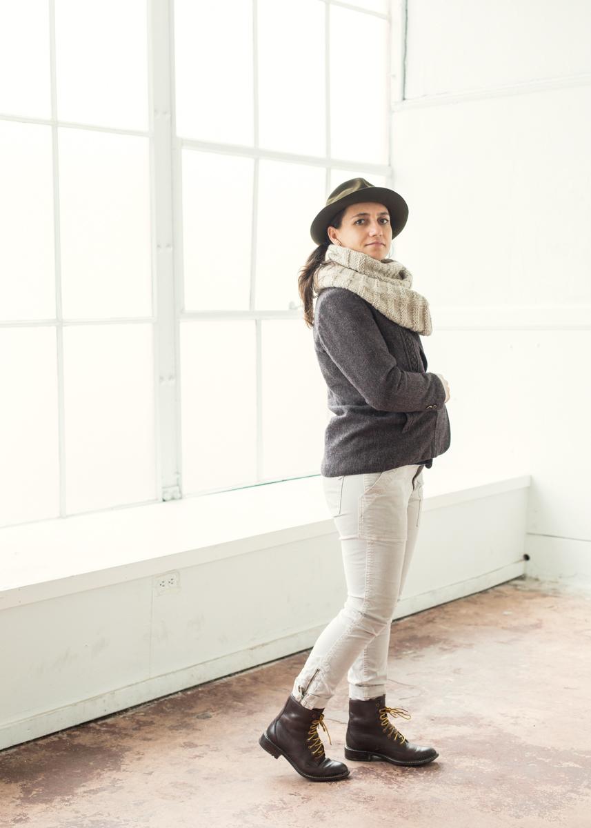 Olivia Tincani/Fare Resources