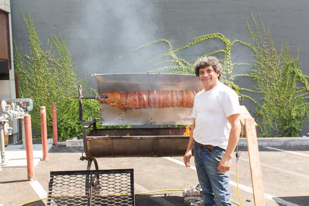 170909_Culinaria_Fundraiser_Pig_Roast-10.jpg