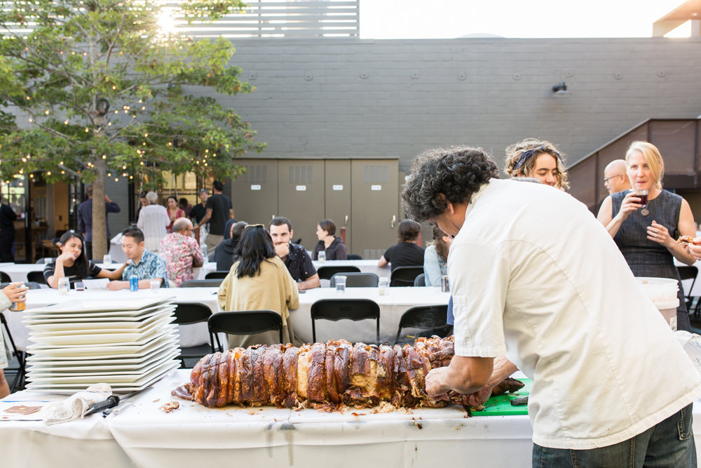 170909_Culinaria_Fundraiser_Pig_Roast-80.jpg