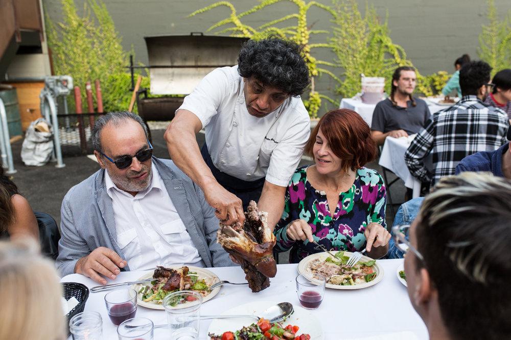 170909_Culinaria_Fundraiser_Pig_Roast-122.jpg