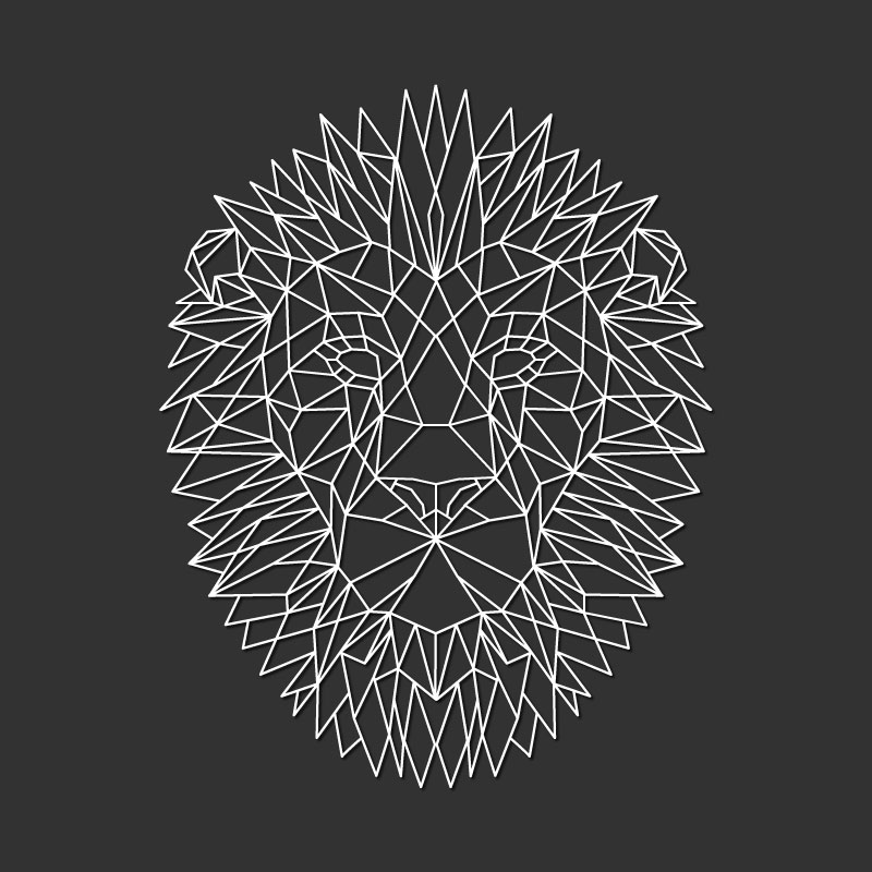 lion-graphic.jpg